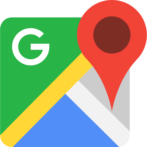 Location_Logo.png